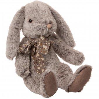 Maileg Fluffy Bunny