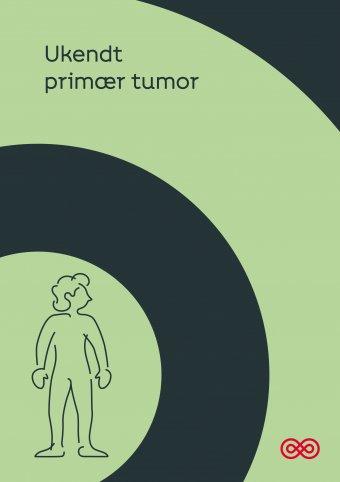 Ukendt primær tumor