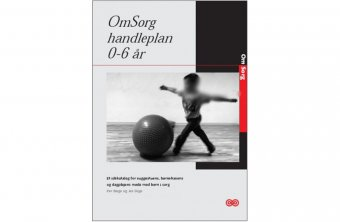 OmSorg Handleplan 0-6 år