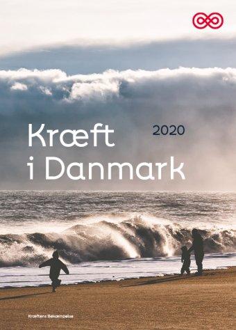 Kræft i Danmark